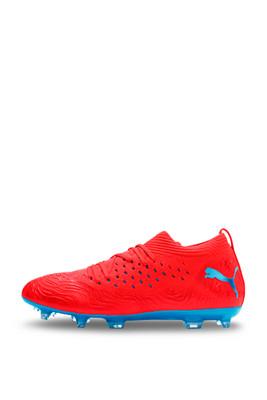 Acquista Future 19.2 Netfit FGAG scarpa da calcio uomo Puma in blu | Ochsner Sport