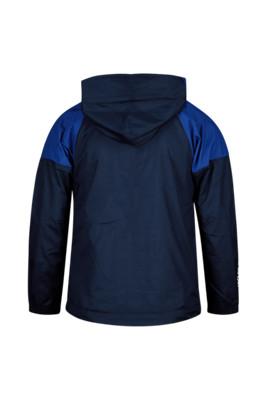 c6d0d8aac299d ID Wind veste de sport garçons