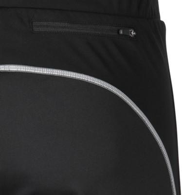 Acheter à prix avantageux Muscle Light Logic tight hommes en noir de Odlo  dans la boutique en ligne 4b081dc8d82d