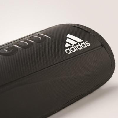 Ghost Foil Herren Schienbeinschoner in schwarz adidas | online kau