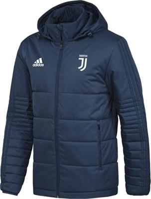 Jacke In Herren SichernOchsner Juventus Turin Dunkelblau Sport Adidas wN8nPkXZO0