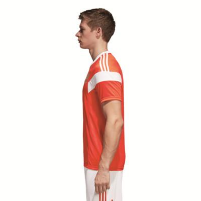 adidas FIFA WM 2018 Russland Replica Heimtrikot (Herren) (BR9055) ab ? 39,90