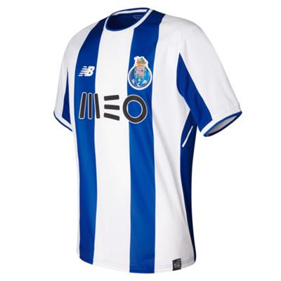 6d365263dc0 Maillot FC Porto Alex Telles