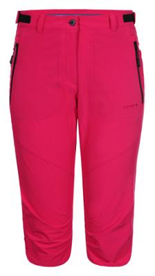Wanderhose In Damen Pink Shaina Kaufen 34 IcepeakOnline QWrCxoedB