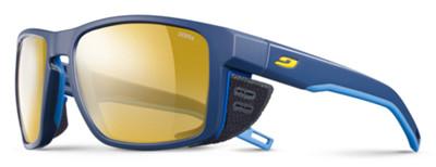 Julbo Shield J5063112 Sonnenbrille Sportbrille c562FE