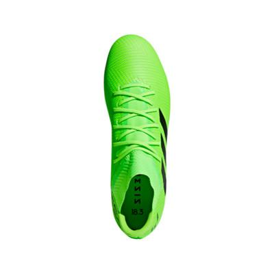 Acheter à prix avantageux Nemeziz Messi 18.3 FG chaussures de footbal