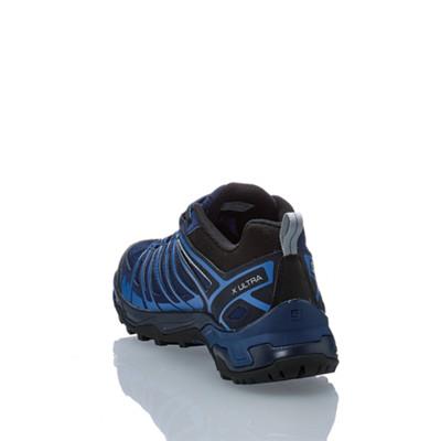 Prix compétitif Salomon Chaussures de sport X ULTRA 2 de