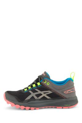 FujiLyte XT Damen Laufschuh | Trailrunning Schuhe | Runningschuhe | S