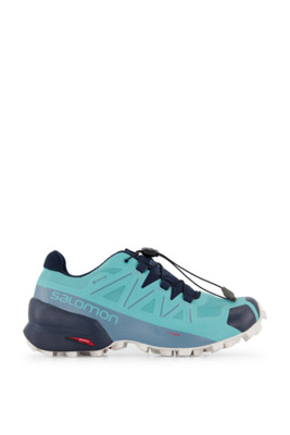 Salomon Speedcross 5 Gore Tex® Damen Trailrunningschuh in 7 günstig bei Ochsner Sport