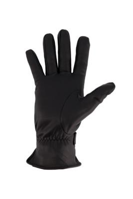 Roeckl Herren Kibo Handschuhe