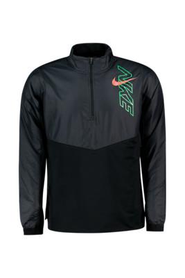 Nike Herren Longsleeve in S günstig bei Ochsner Sport
