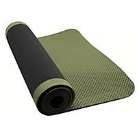Acheter à prix avantageux Harmony tapis de yoga en de dans la ... 3945675260f
