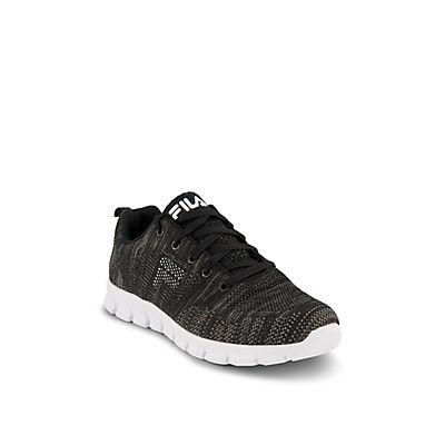 chaussures de fitness hommes