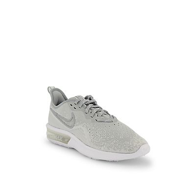 Image of Air Max Sequent 4 Damen Sneaker