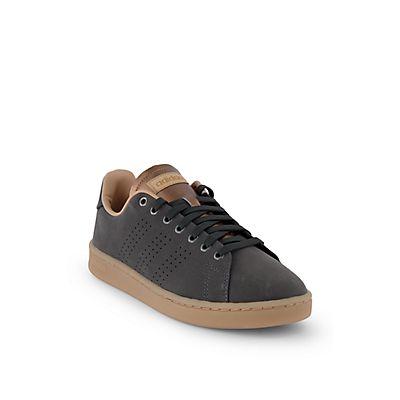 Image of Advantage Damen Sneaker