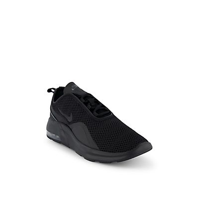 Image of Air Max Motion 2 Herren Sneaker