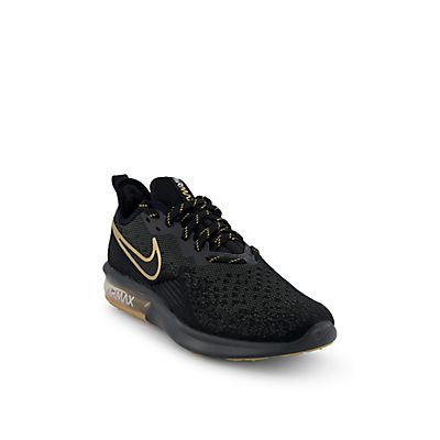 Image of Air Max Sequent 4 Herren Sneaker