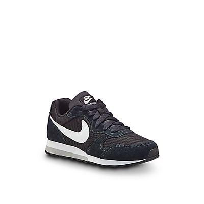 Image of MD Runner Kinder Sneaker