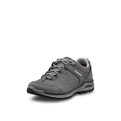 Locarno Gore-Tex® chaussures multifonctions femmes