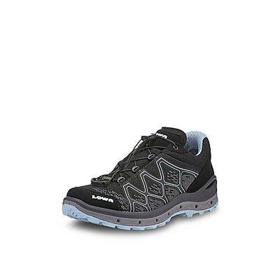 Image of Aerox LO Gore-Tex® Damen Multifunktionsschuh