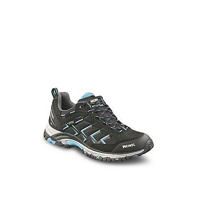 Image of Caribe Gore-Tex® Damen Multifunktionsschuh