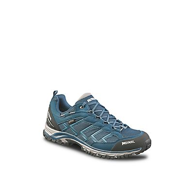 Image of Caribe Gore-Tex® Herren Multifunktionsschuh