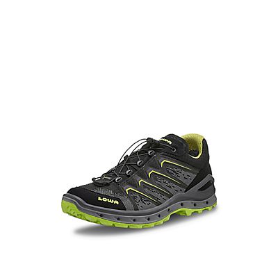 Image of Aerox LO Gore-Tex® Herren Multifunktionsschuh