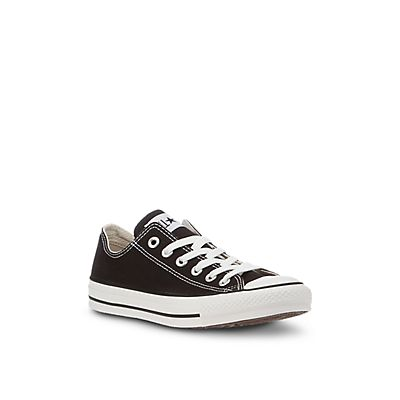 Image of Chuck Taylor All Star Damen Sneaker