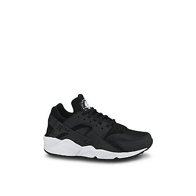 Image of Air Huarache Run Damen Sneaker