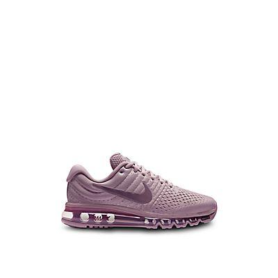 Image of Air Max 2017 Damen Sneaker