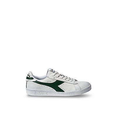 Image of Game Waxed Damen Sneaker