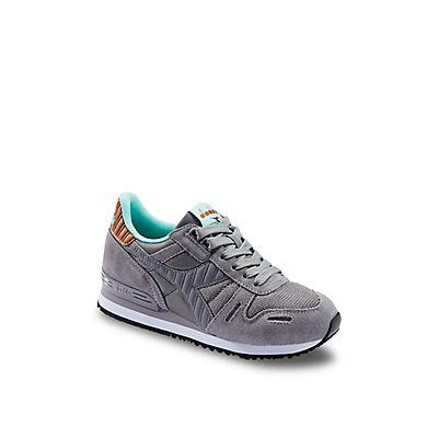 Image of Titan II Damen Sneaker