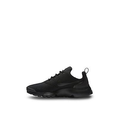 Image of Presto Fly Herren Sneaker