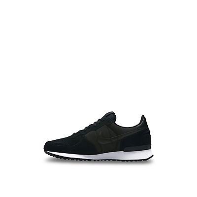 Image of Air Vortex Herren Sneaker