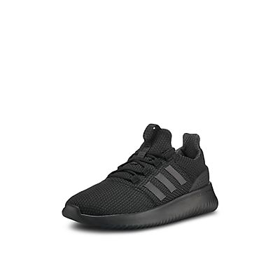 Image of Cloudfoam Ultimate Herren Sneaker