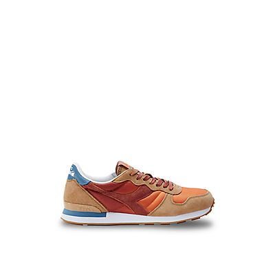 Image of Camaro Premium Herren Sneaker