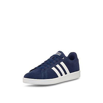 CF Advantage sneaker hommes