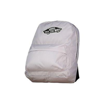 Realm 22 L sac à dos