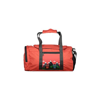 Image of 10 L Kinder Duffel