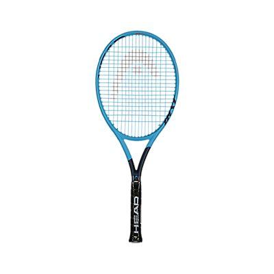 Image of Graphene 360 Instinct MP Lite Tennisracket