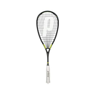 Image of Airstick Rebel Squashracket