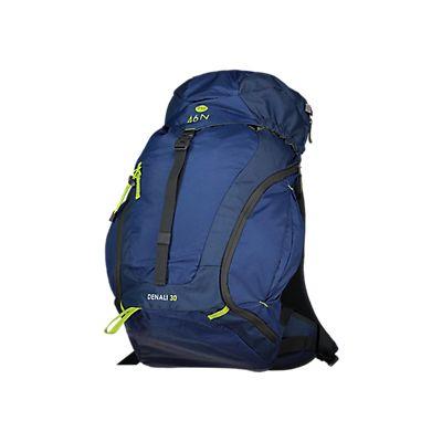 Denali 30 L sac à dos de randonnée