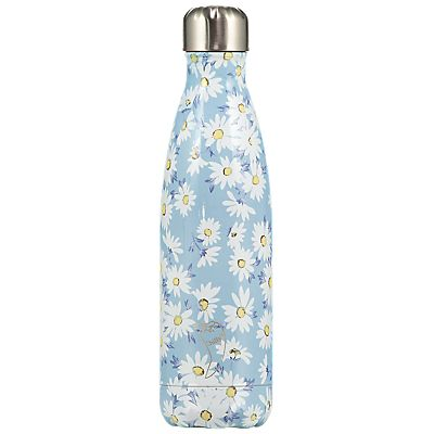 Image of Floral Edition 0.5 L Trinkflasche