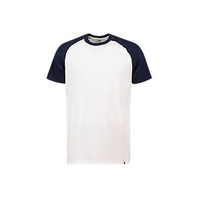Image of Basic Herren T-Shirt