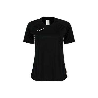 Image of Academy Damen T-Shirt