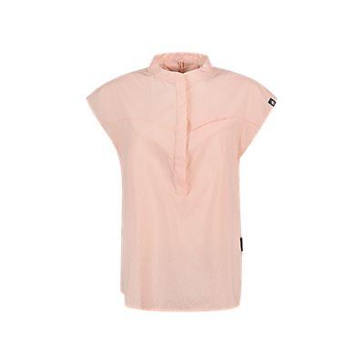 Calanca t-shirt femmes