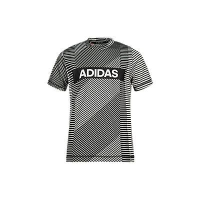 Image of Branded Jungen T-Shirt