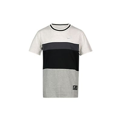 Image of Air Jungen T-Shirt