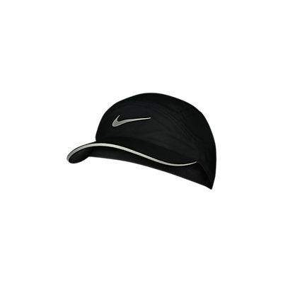 Image of AeroBill Cap