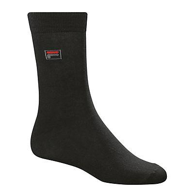 Image of 35-46 Socken